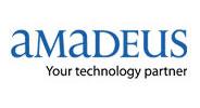 Amadeus-184x100
