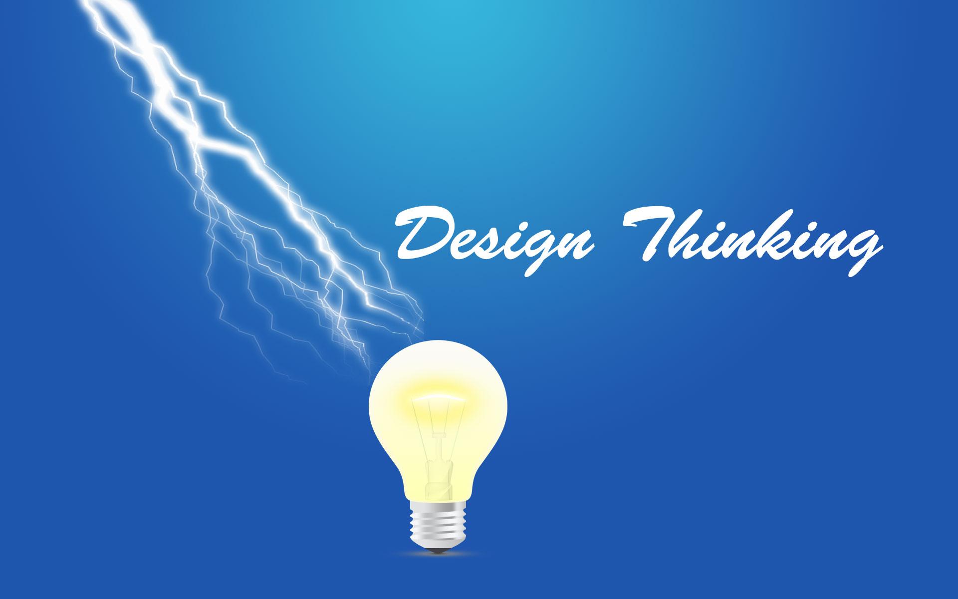 Design-Thinking-1920x1200-1