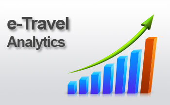 Travel analytics-Peter Liedstrand