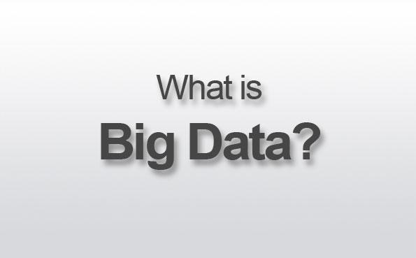 Big-Data-595-369-1