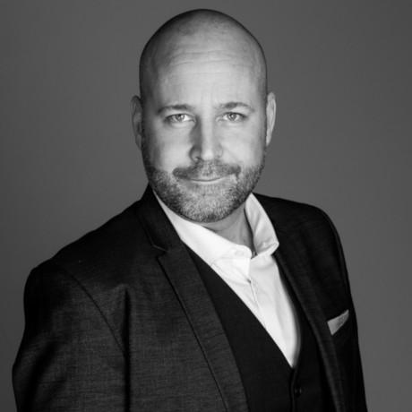 Peter Liedstrand